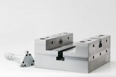 Metalltechnik Berger - CNC Lohnfertigung